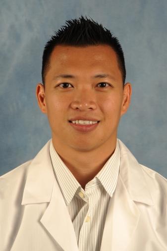 Tuan Nguyen001.JPG